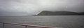 Boring lake Baikal (4394483947).jpg