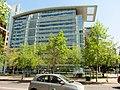 Borja Huidobro -ed Plaza de los Angeles El Golf esq N con IGoy.jpg