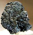 Bornite-Chalcocite-27226.jpg