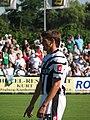 Borussia MG vs. Wegberg Beek 14.07.06 -Robert Fleßers.jpg