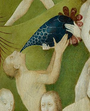 Bosch, Hieronymus - The Garden of Earthly Delights, center panel - Detail drinking man.jpg