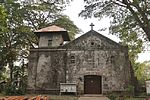 Boso-Boso Church facade 2.JPG