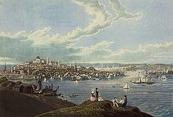 ボストン - Wikipedia