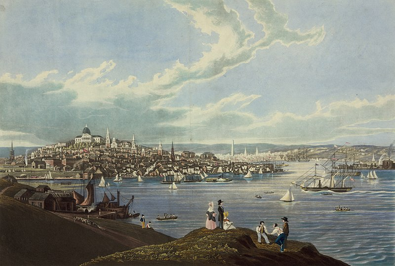 File:Boston-view-1841-Havell.jpeg