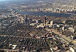 Boston high spine aerial view, October 2015.jpg