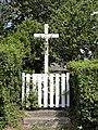 Bosville (Seine-Mar.) croix de chemin.jpg