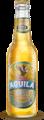 Botella-de-aguila-light-cerveza-colombiana.png