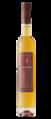 Bottle of Solaris Wine.png