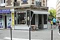 Boulangerie 19 rue Montgallet à Paris le 19 août 2015 - 1.jpg