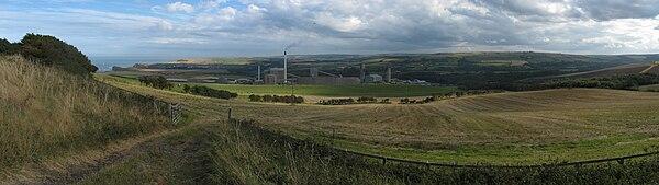 Boulby mine01 2010-09-09.jpg