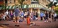 Boulder, Colorado (29052355900).jpg