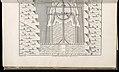 Bound Print (France), 1745 (CH 18292743-2).jpg