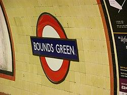Bounds Green (18510650).jpg