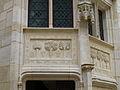 Bourges-Palais Jacques-Coeur (1).jpg