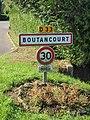 Boutancourt-FR-08-panneau d'agglomération-01.jpg