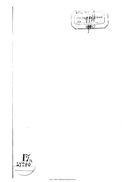 File:Boutroux - Notice sur Paul Janet.djvu