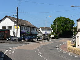 Boverton village shops.jpg