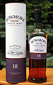 Bowmore Islay Single Malt 18.jpg