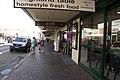 Bowral NSW 2576, Australia - panoramio (52).jpg