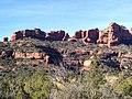 Boynton Canyon Trail, Sedona, Arizona - panoramio (23).jpg