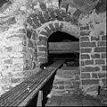 Brännkyrka kyrka - KMB - 16000200094367.jpg
