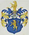 Brög Wappen Schaffhausen H02.jpg