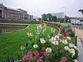 Brüssel - Nähe Atomium - panoramio.jpg