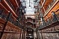Bradbury Building Interior.jpg