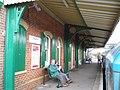 Brading Station - geograph.org.uk - 597276.jpg