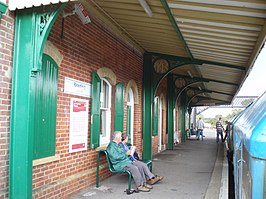 Brading Station - geograph.org.uk - 597276.jpg