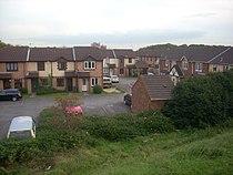 Bradley Stoke-houses.jpg