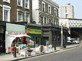Bramley Road, North Kensington - geograph.org.uk - 1235765.jpg