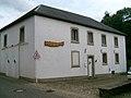 Brandenbourg Village 03 Luxembourg.jpg
