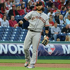 Brandon Crawford (41247832804) (cropped).jpg