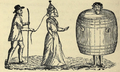 Brank and Drunkard's cloak at newcastle-on-tyne.png