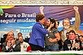 Brasília - DF (5149806836).jpg