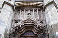 Brasov Biserica Neagra (9).jpg