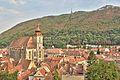 Brasov Cityscape (8171817306).jpg