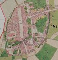 Braunau am Inn Stadt Plan.png