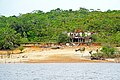 Brazil-00142 - Once was Home (48961557547).jpg