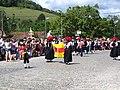 Brazilian Parade 06.jpg