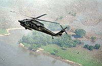 Brazilian military helicopter underway, 2012.jpg
