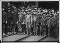 Breaker boys working in Ewen Breaker. S. Pittston, Pa. - NARA - 523380.tif