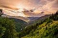 Breathtaking valley (Unsplash).jpg