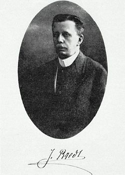 Bredt Julius.jpg