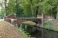 Bremen 0218 t015 hoffmannbruecke 20141005 bg 1.jpg