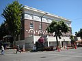 Bremerton, WA - Max Hale Center 03.jpg