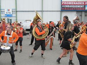 Brest2012 Brigades des Tubes - Lille (5).JPG