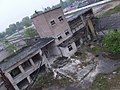Brest Заброшенный цементный завод - panoramio - exclusive (7).jpg