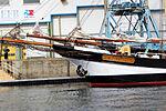 Brest 2012 Swaensborgh.jpg